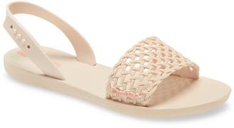 Ipanema Breezy Waterproof Sandal