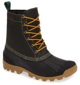 Kamik Men's Yukon6 Waterproof Work Boot