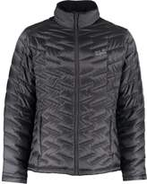 Jack Wolfskin Icy Creek Outdoor Jacket Phantom
