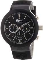 Lacoste Borneo Men's Chronograph Watch