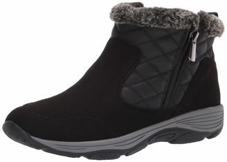 Easy Spirit Women's VANCE11 Ankle Boot