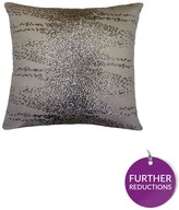 Kylie Minogue Jessa Filled Cushion