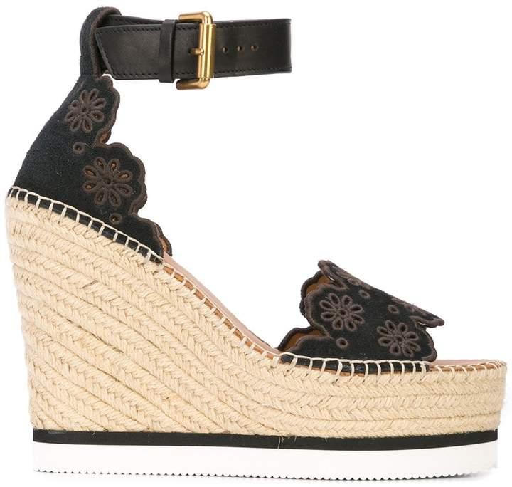 63fcb305887 Glyn wedge sandals