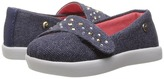 Pampili Pom Pom 108034 Girl's Shoes