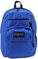 JanSport Digital Student Kids' Backpack