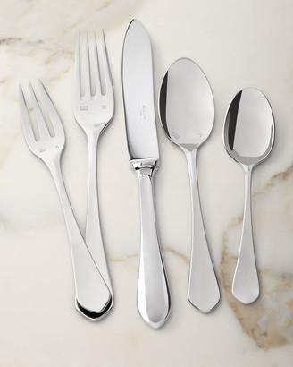 Ercuis Citelle Dinner Knife