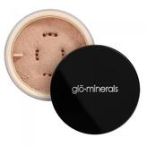 gloMinerals loose base powder foundation 10.5g