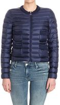 Moncler Palmier Down Jacket