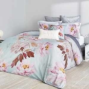 Ted Baker Butterscotch Comforter Set, Twin - 100% Exclusive