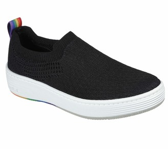 Mark Nason Women's Palmilla-Dakota Sneaker