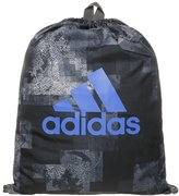 Adidas Performance Revolution Rucksack Multicolor/black/blue