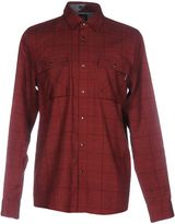Volcom Shirts - Item 38620142