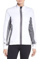 adidas Women's 'Xperior' Softshell Jacket