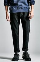 Bullhead Denim Co. Black Skinny Jeans