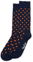Happy Socks Dotted Socks