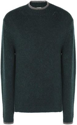 Massimo Alba Sweaters