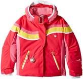 Obermeyer North-Star Jacket (Toddler/Little Kids/Big Kids)