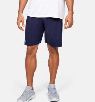 "Under Armour Men's UA Locker 9"" Shorts"