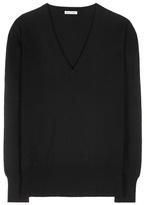 Tomas Maier Cashmere Sweater