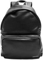 GUESS Men's Phil Zipper Backpack