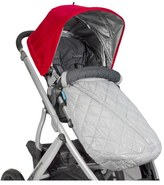 UPPAbaby 'Ganoosh - Pascal' Water Resistant & Insulated Stroller Footmuff