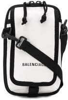 Balenciaga - men