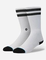 Stance Boneless Boys Socks