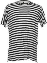Barbara I Gongini T-shirts - Item 12092045