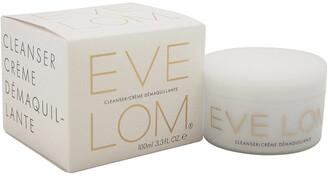 Eve Lom Unisex 3.3Oz Cleanser
