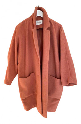 American Vintage Other Polyester Coats