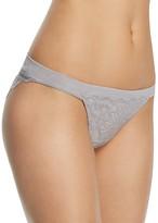 Le Mystere Bikini - Sophia Lace #735