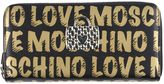 Love Moschino Wallets - Item 46524154