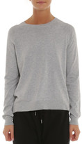 Nude Lucy Starbury Crossback Knit