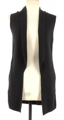 Ted Baker Black Wool Knitwear for Women