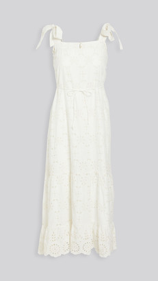 Cleobella Zadia Dress