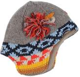 Catimini Hats - Item 46478187