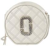 Marc Jacobs Christy shoulder bag