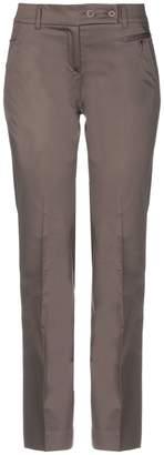 Gunex Casual pants - Item 36949341LL