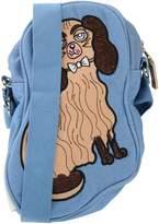 Mini Rodini Shoulder bags - Item 45378261