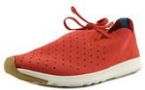 Native Apollo Moc Round Toe Synthetic Sneakers.