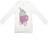 Rock & Candy Rock Candy Hot Cocoa Thermal Top