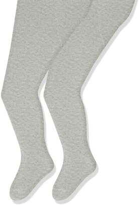 Sterntaler Tights Double Pack for Babies Age: 0-2 Months Size: 56