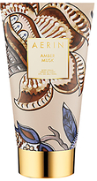 AERIN Amber Musk Body Cream, 30ml