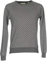 Scotch & Soda Sweatshirts - Item 12033439