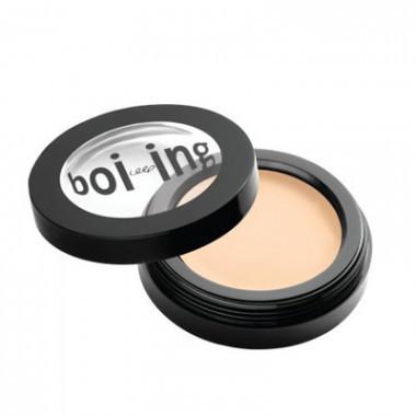 Benefit Cosmetics Boi-ing - Industrial Strength Concealer