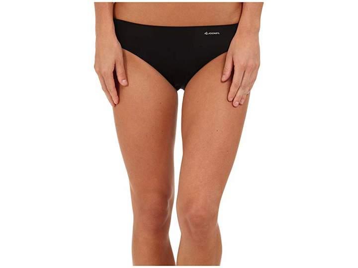 f2c08628d20 No Panty Line Panties - ShopStyle