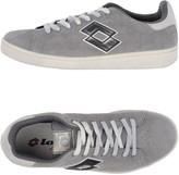 Lotto Leggenda Low-tops & sneakers - Item 11239752