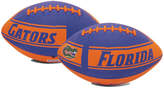 Jarden Kids' Florida Gators Hail Mary Football
