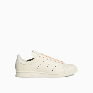 Adidas By Pharrell Williams Adidas Pharrell Williams Stan Smith Sneakers Fx8003