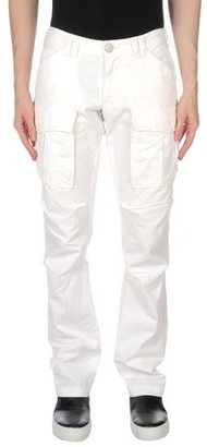 North Sails Casual trouser